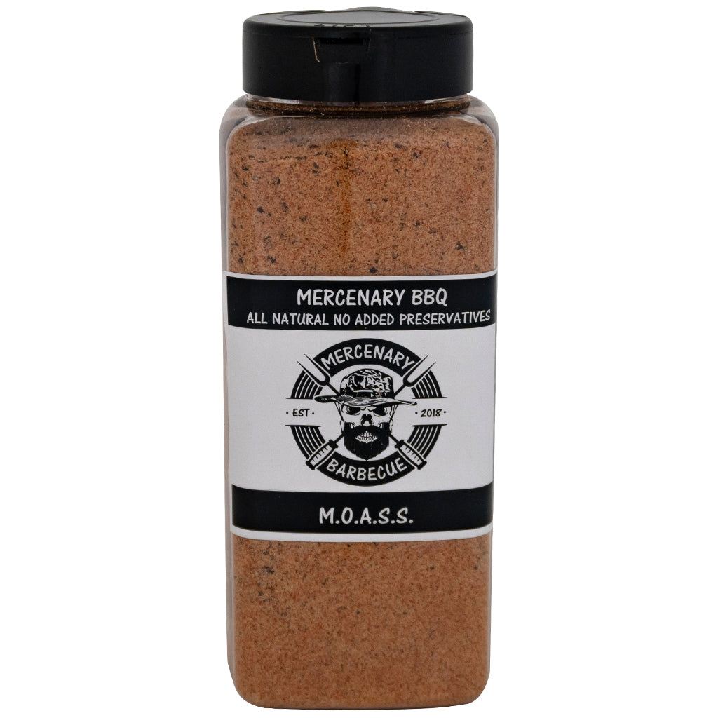 dry rub for pork, dry rub for ribs, bbq dry rub, dry rub, dry rub seasoning