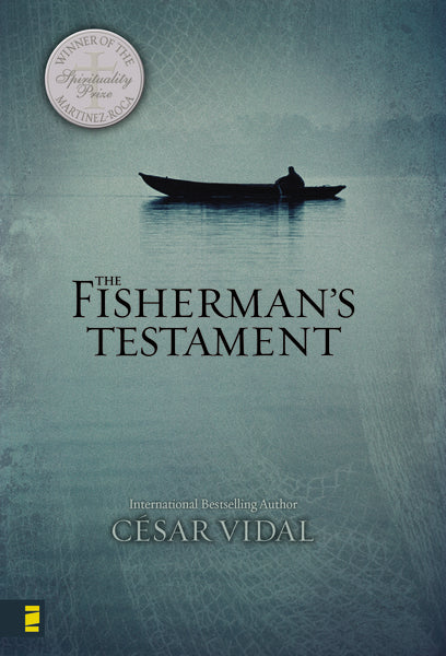The Fisherman's Testament