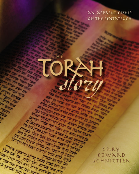 The Torah Story: An Apprenticeship on the Pentateuch