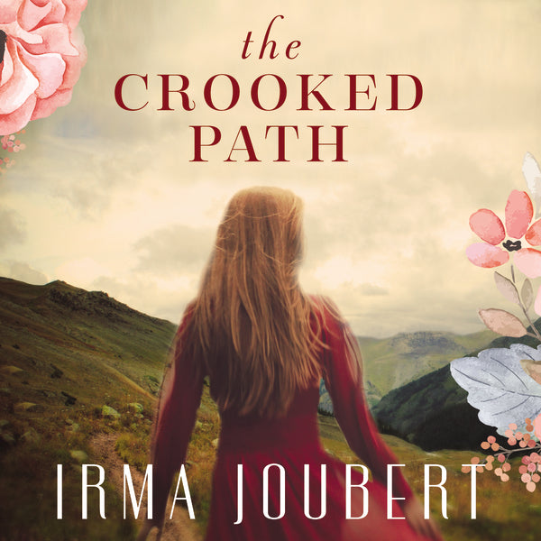 The Crooked Path - Audiobook (Unabridged)