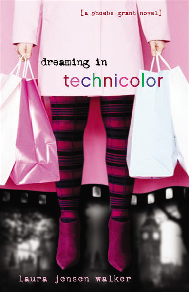 Dreaming in Technicolor: The Sequel to Dreaming in Black & White