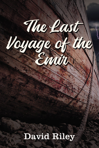 The Last Voyage of the Emir