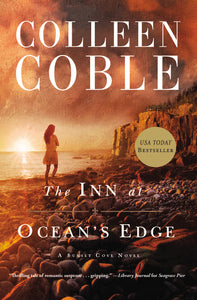 The Inn at Ocean's Edge by Colleen Coble