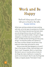 Load image into Gallery viewer, Duck Commander Devotions for Kids