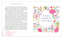 Load image into Gallery viewer, 66 Ways God Loves You: Experience God's Love for You in Every Book of the Bible