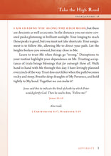 Load image into Gallery viewer, Jesus Calling for Graduates