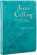 Load image into Gallery viewer, Jesus Calling: Enjoying Peace in His Presence