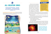 Load image into Gallery viewer, Indescribable: 100 Devotions for Kids About God and Science