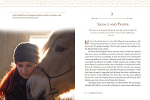 Load image into Gallery viewer, Unbridled Faith: 100 Devotions from the Horse Farm