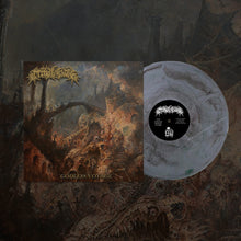 "Load image into Gallery viewer, Tribal Gaze ""Godless Voyage"" Vinyl Record *PRE-ORDER*"