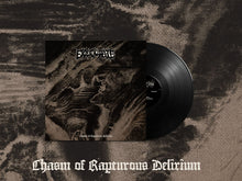 "Load image into Gallery viewer, Exaugurate ""Chasm of Rapturous Delirium"" LP"