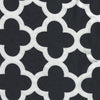 Black and White Clover