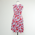 Nora Dress in Aloha by Karina Dresses