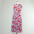 Tara Dress in Aloha by Karina Dresses
