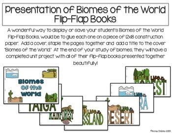 The Forest Flip Flap Book®