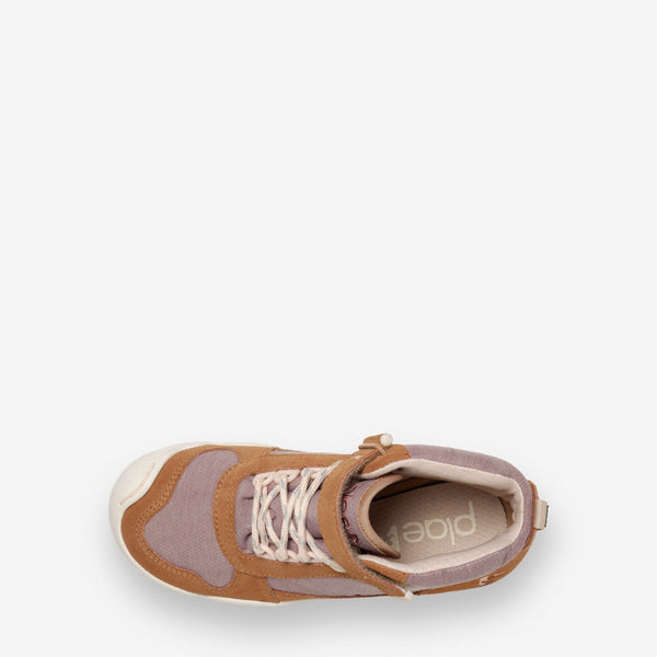 kaiden waterproof - canyon clay