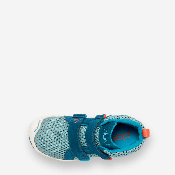 1ffafc75507 PLAE Kids Shoes - Inspired by play. Built kid-tough.