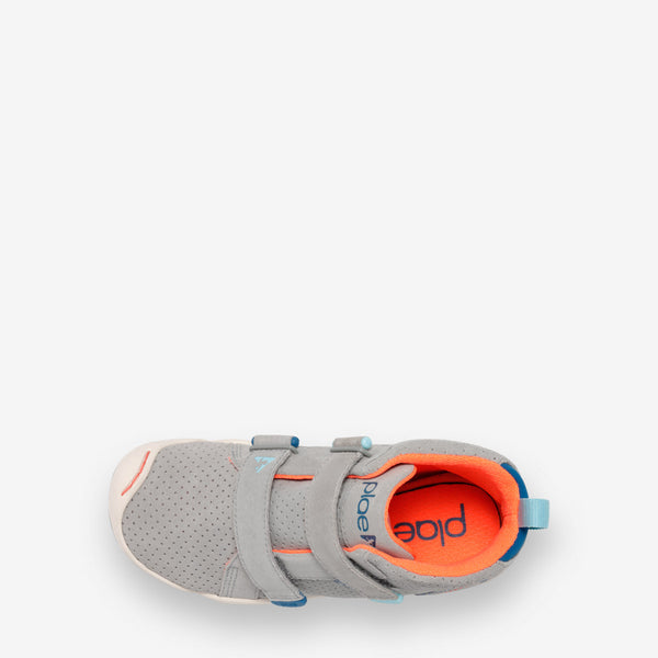 f46b94d37d55 PLAE Kids Shoes - Inspired by play. Built kid-tough.