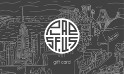 PLAE Gift Card