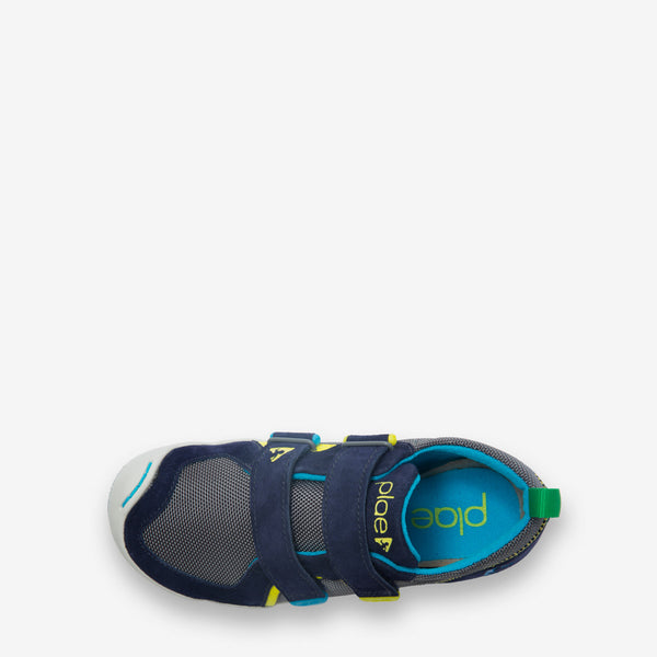 d96ed7ae605e PLAE Kids Shoes - Inspired by play. Built kid-tough.