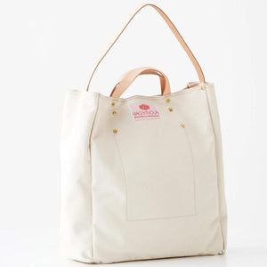Shopper Duck Toolbag