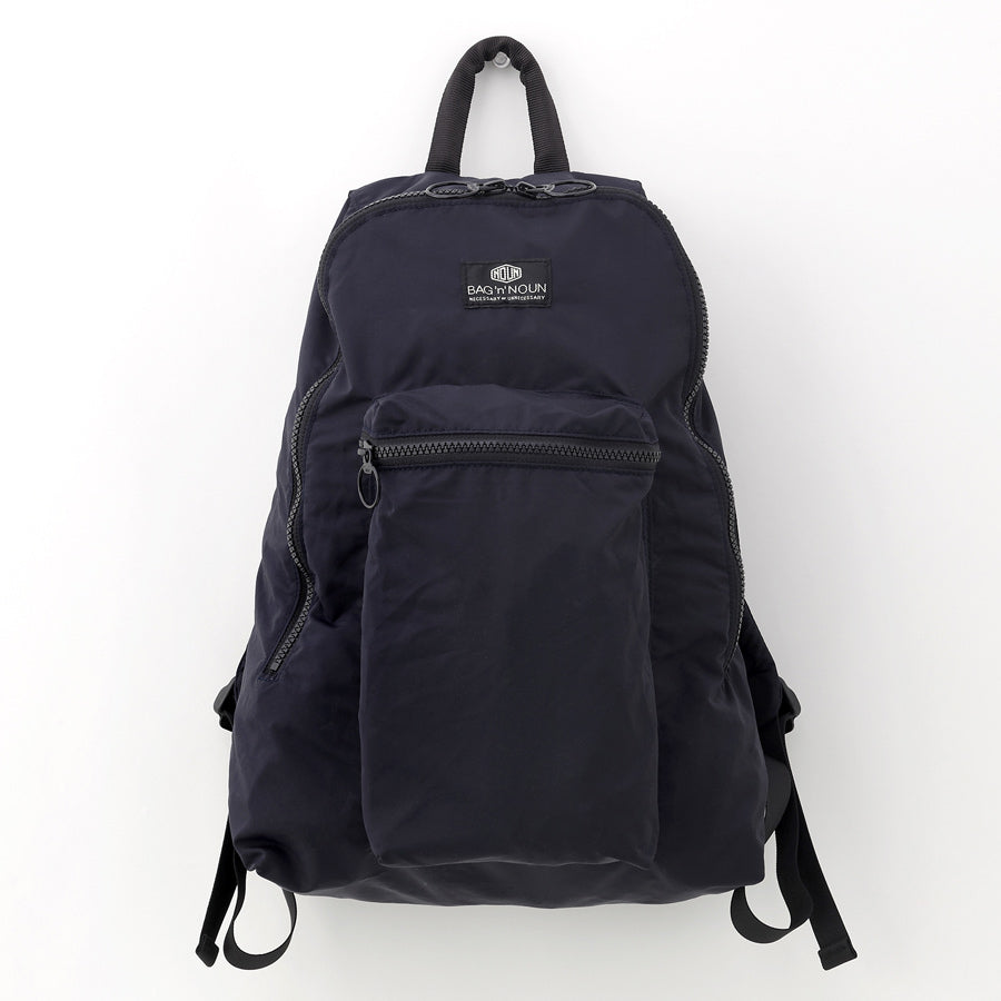 Rucksack Nylon Mat Day Pack