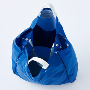 Shopper Nylon Toolbag