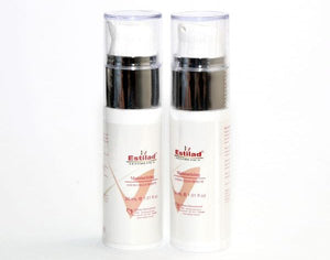 Moisturizing Stem Cell Serum
