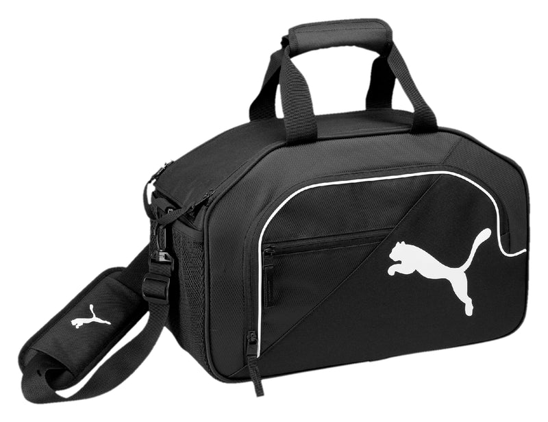 Team Medical Bag Orvosi táska Puma Black-White