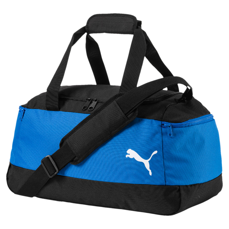 Pro Training II Small bag S táska Royal Blue-Puma Black