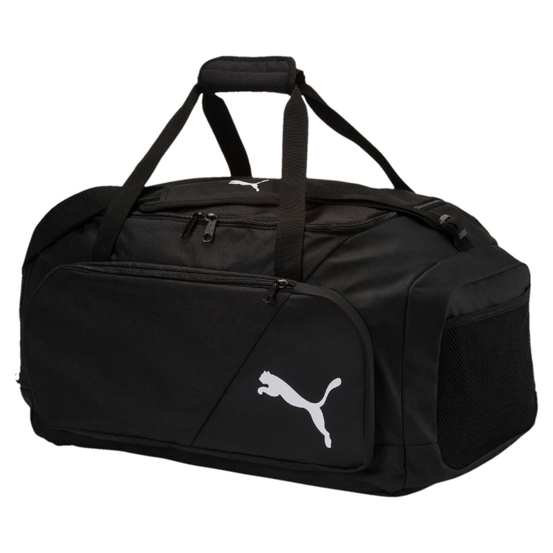 LIGA Medium táska Puma Black - Teamsport & Lifestyle