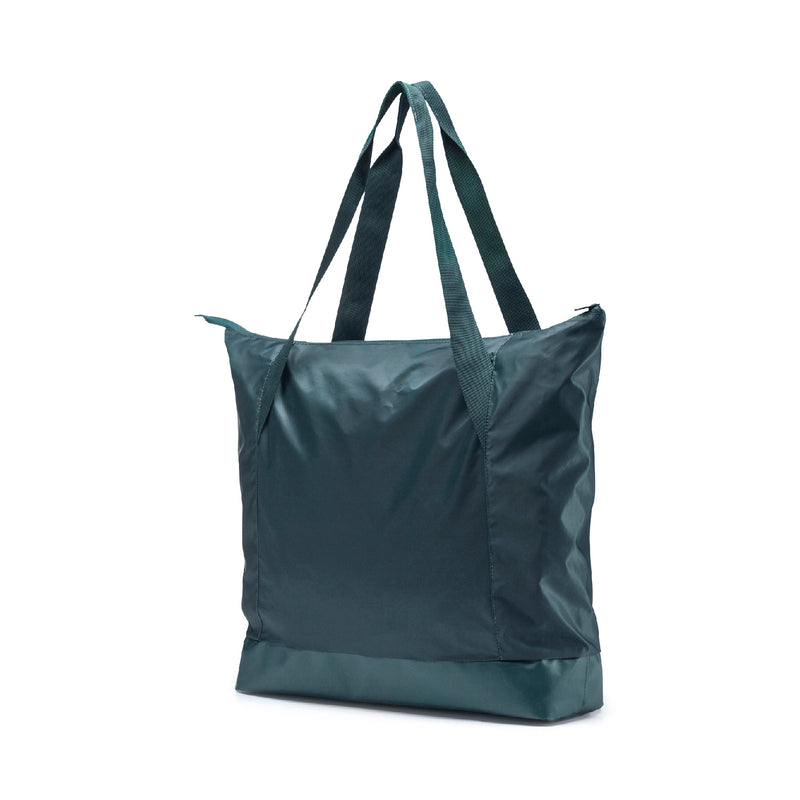 AT large shopper táska Ponderosa Pine - Teamsport & Lifestyle