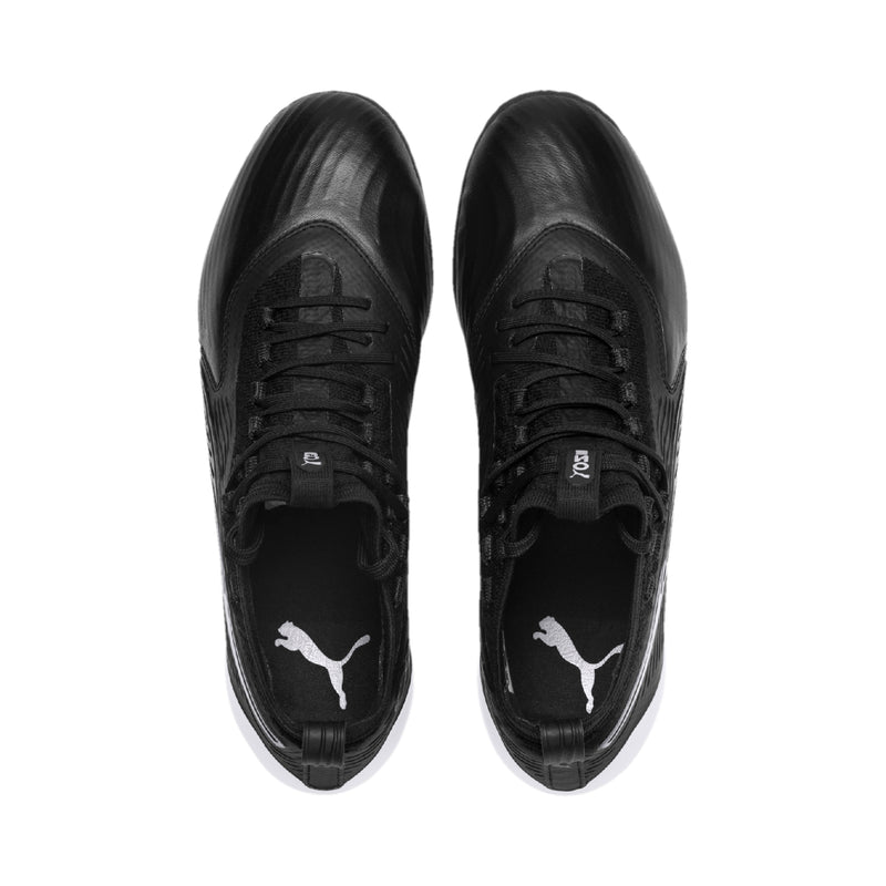 PUMA ONE 19.1 FG AG football cipő Puma Black-Puma White - Teamsport & Lifestyle