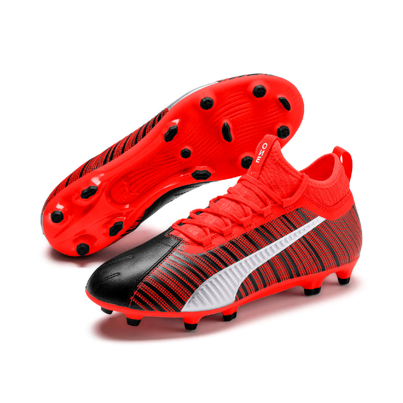 PUMA ONE 5.3 FG AG football cipő - Teamsport & Lifestyle