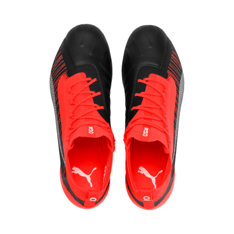 PUMA ONE 5.1 MX SG éles football cipő - Teamsport & Lifestyle