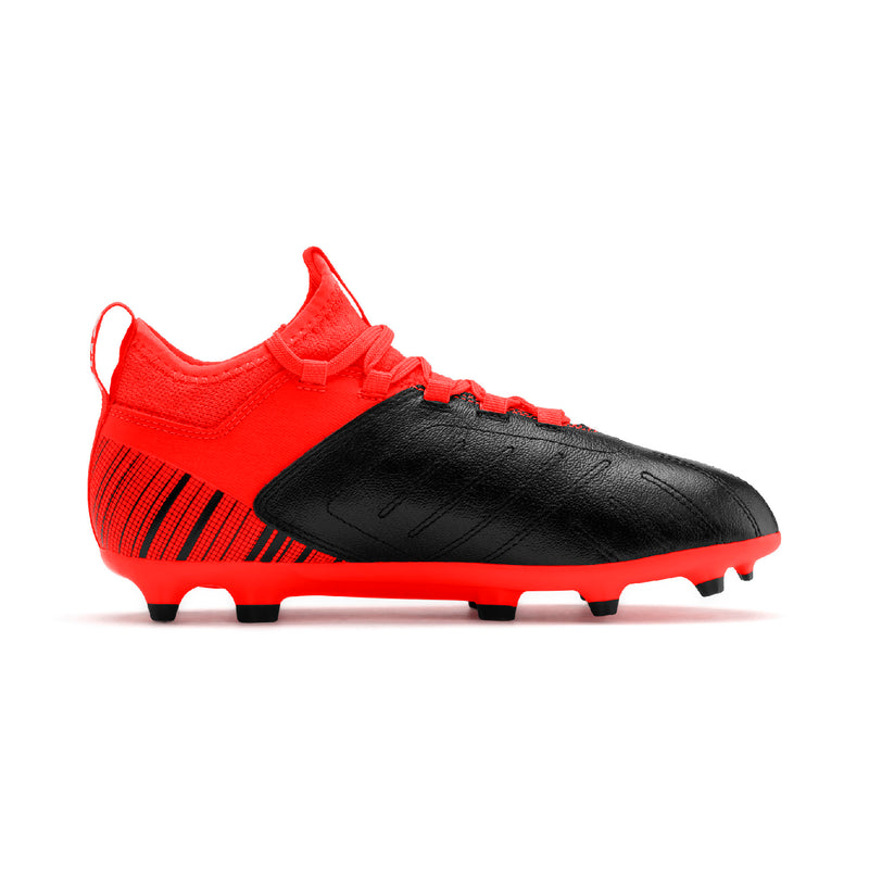 PUMA ONE 5.3 Jr. FG AG football cipő - Teamsport & Lifestyle