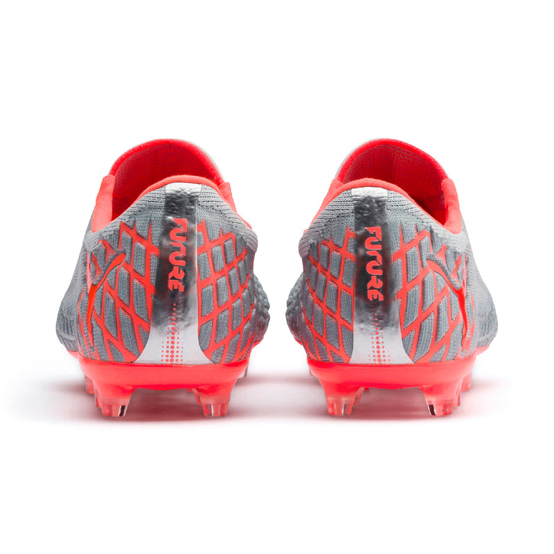 FUTURE 4.1 NETFIT Low FG AG football cipő - Teamsport & Lifestyle