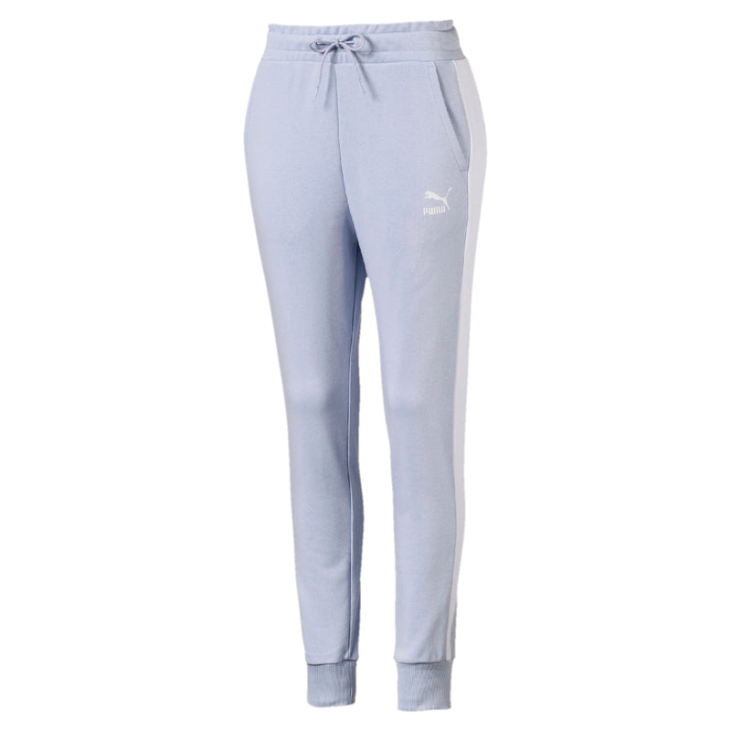 Classics T7 Track Pant női nadrág Heather - Teamsport & Lifestyle