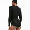 PUMA XTG Bodysuit női fitness dress Puma Black - Teamsport & Lifestyle
