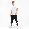 Iconic MCS Track Mix ffi nadrág Puma Black - Teamsport & Lifestyle