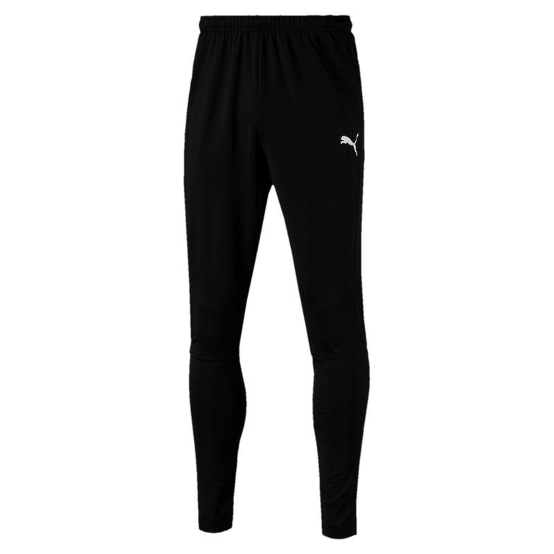 LIGA Training nadrág Pro Puma Black-Puma White