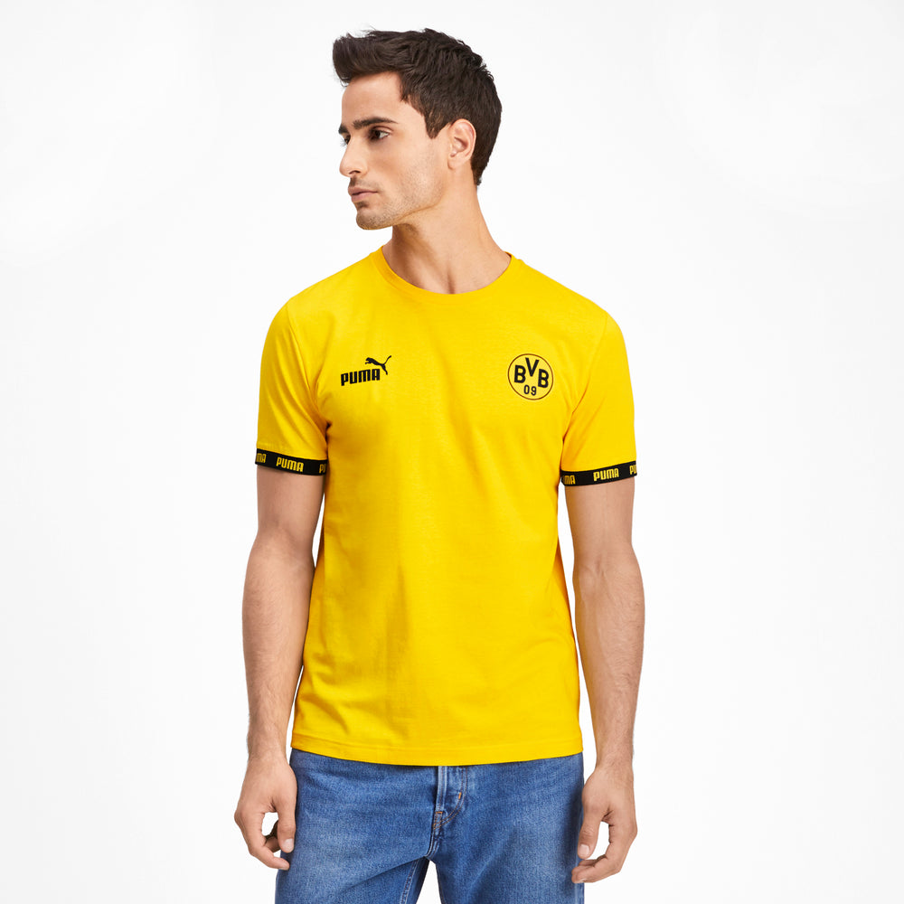 BVB Dortmund – Teamsport & Lifestyle