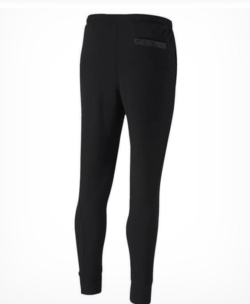 teamFINAL 21 Casuals Sweat Pants ffi nadrág Puma Black - Teamsport & Lifestyle