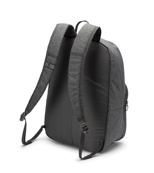 PUMA Originals Backpack Retro szövet hátizsák Castleroc - Teamsport & Lifestyle