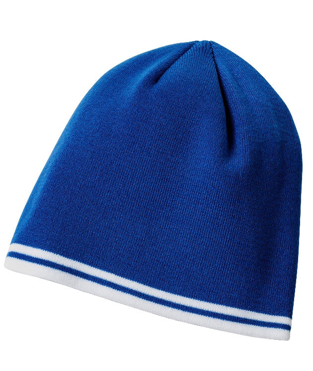 Puma beanie sapka Royal Blue - Teamsport & Lifestyle