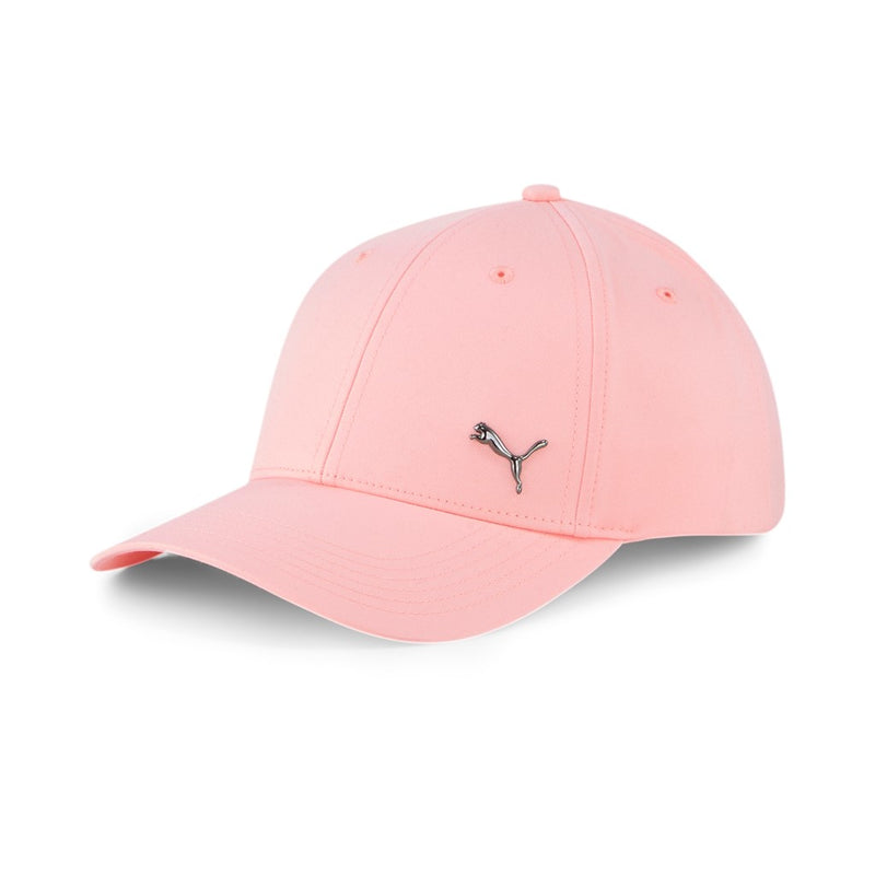 PUMA Metal Cat Cap Baseball sapka Apricot Blush