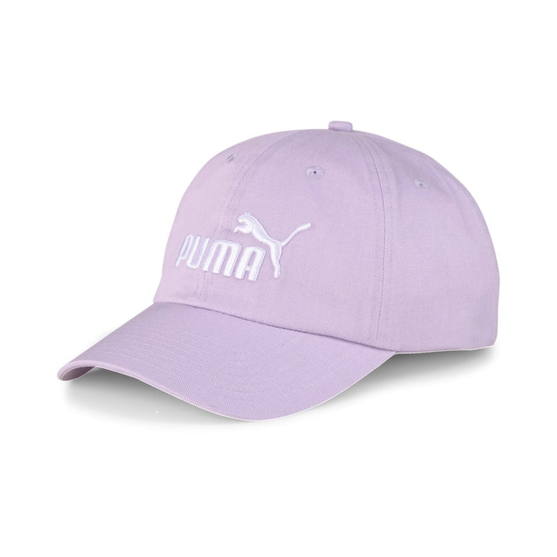 ESS Cap Baseball sapka Light Lavender-NO1