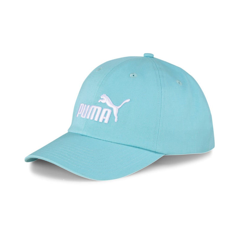 ESS Cap Baseball sapka Angel Blue-NO1