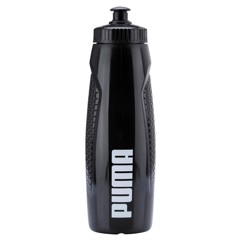 PUMA TR bottle core kulacs Puma Black - Teamsport & Lifestyle