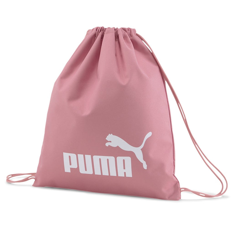 Puma Phase Gym zsák Foxglove - Teamsport & Lifestyle